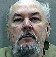 """Nai'xyy Richard """"The Iceman"""" Kuklinski Mafia Gangster, The Iceman, Pale Horse, Evil People, Forensic Science, Criminal Minds, Serial Killers, True Crime, Gangsters"""