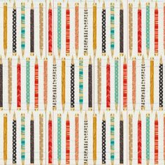 print & pattern: SCRAPBOOK - adrienne looman