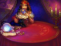 https://i.pinimg.com/236x/3a/18/85/3a18856d7e23468fe3583583646cda1f--waiting-for-you-fortune-teller.jpg