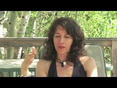 Artist Profile: Olivia Pendergast   Stunning artist, stunning work and stunning project!