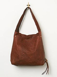 Free People Travel Tech Tote, $138.00