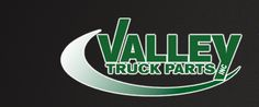 In the last 50 years Valley Truck Parts has grown to it's present size by being the industry leader in differentials, transmissions, transfer cases, steering gears, drive shafts, walking beams, clutches, and many other areas of heavy duty truck parts, that can make you and your fleet more efficient.