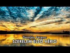 Szerelem első vérig (jó minőség) filmzene Demjén Ferenc - YouTube