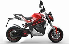 CSC City Slicker the electric commuter motorcycle with an unbelievable price Motorcycle Battery, Motorcycle News, Bobbers, Cafe Racers, Choppers, City Slickers, The Incredibles, Bike, Vehicles