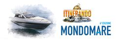 Non sai dove ormeggiare la Barca? Se ci raggiungi a Padova ti sveliamo dove e come L'11 e 12 Febbraio saremo alla Fiera Itinerando, il Salone del Turismo itinerante. Qui potrai trovare la Tua Barca dei sogni e chiederci tutto ciò di cui hai bisogno. Scopri di più su: http://www.dalvi.it/