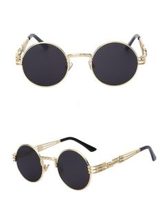 c3714ba177d The Bad and Boujee s (17 Colors) - Quavo Sunglasses Migos Glasses. Quavo  GlassesBad And BoujeeSteampunk SunglassesEyewearLensShadesGlassesShutters Sunglasses