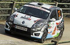 MotorShow Porto - André Oliveira