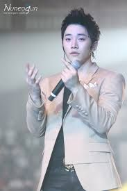 Image result for 2pm junho pictures