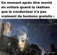 #VDR #DROLE #HUMOUR #FUN #RIRE #OMG