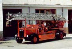 Dennis Merryweather Fire Apparatus, Emergency Vehicles, Fire Dept, Fire Engine, Fire Trucks, Towers, Volvo, Firefighter, Platforms