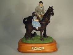 Gone With The Wind San Francisco Music Box Rhett & Bonnie Riding Lesson by San Francisco Music Box Co., http://www.amazon.com/dp/B00789T9UI/ref=cm_sw_r_pi_dp_zUsRpb0MEZG1M