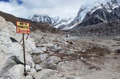 Everest Base Camp Trek is walking in trails of uphill downhill in Sherpa homeland territory. It is an exciting trip to lap of Mount Everest.