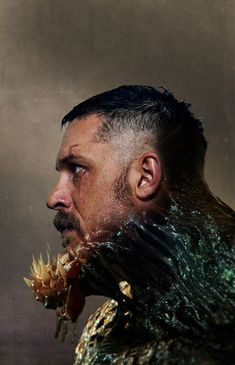 Are you ready? One of Marvel's most enigmatic, complex and badass characters comes to the big screen, starring Academy Award® nominated actor Tom Hardy as the lethal protector Venom.  Release date:October 5, 2018 (USA)  Director:Ruben Fleischer .