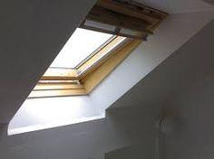 Image result for velux windows