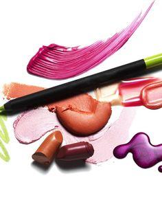 Process - Aurora Cosmetics: Contract Color Cosmetics Manufacturer