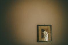ISPWP :: International Society of Professional Wedding Photographers