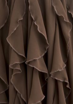 Brown | Buraun | Braun | Marrone | Brun | Marrón | Bruin | ブラウン | Colour | Texture | Pattern | Style |