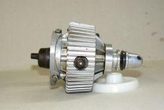Graupner 1-49, Modellmotor NSU/Wankel, Nr. 1800, selten, Rarität, Sammlerobjekt in Modellbau, RC-Modellbau, RC Modellbau Teile & Zubehör   eBay