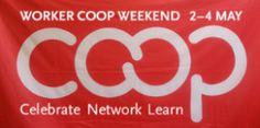 worker coop weekend