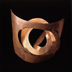 Escultura   Amelia Toledo