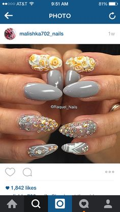Zessy Nails
