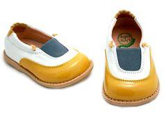 OMYgoodness I want these Toddler shoes