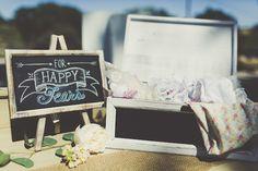 Super Pinnable Vineyard Wedding   Sarah Kathleen Photography   Bridal Musings Wedding Blog 19