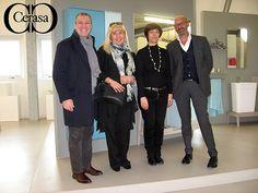 Cerasa vi ringrazia per la visita in azienda! - http://blog.cerasa.it/2014/04/cerasa-vi-ringrazia-per-la-visita-in-azienda-2/