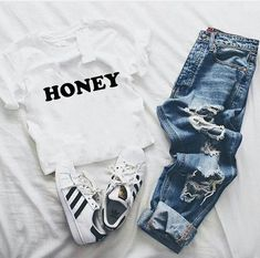 Womens Clothes Like Boden one Cute Casual Outfits In Summer + Cute Outfits With Leggings And Tennis Shoes Cute Teen Outfits, Cute Comfy Outfits, Cute Outfits For School, Teen Fashion Outfits, Teenager Outfits, Swag Outfits, Cute Summer Outfits, Mode Outfits, Outfits For Teens