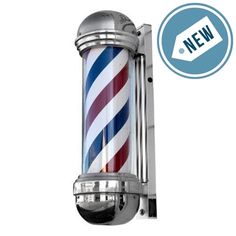 professional barbering clippers wahl manufactures is the best brand barber supply tools. Black Bedroom Furniture Sets. Home Design Ideas