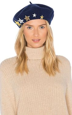 Womens Faux-Fur Hat Hat Attack rAho7