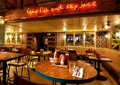 Image result for turtle bay interiors