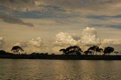 Abismo.   Flickr: Intercambio de fotos