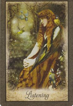 rainbow tarot aeon judgement card - AstrologyX