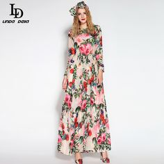 Novelty Women Long Sleeve Maxi Dress Floor-Length Party Long Dresses Like and Share if you want this http://www.skaclothes.com/product/high-quality-2016-novelty-women-long-sleeve-maxi-dress-floor-length-party-long-dresses #shop #beauty #Woman's fashion #Products