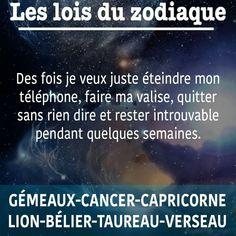 Life, Death and Gemini Horoscope – Horoscopes & Astrology Zodiac Star Signs Horoscope Du Cancer, Astrology Capricorn, Horoscope Dates, Virgo And Cancer, Zodiac Signs Horoscope, Zodiac Star Signs, Astrology Signs, Horoscopes, Astrological Sign