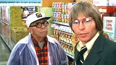 Oh, God with George Burns and John Denver Childhood Memories 90s, George Burns, John Denver, 2 Movie, No One Loves Me, Good Movies, Comedians, Movies And Tv Shows, Good Books