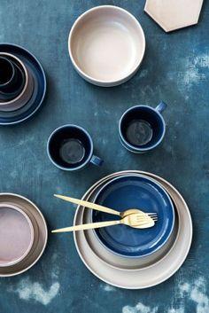 Inspiration deco vaisselle et ceramique 3