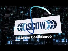 Iscow Seal Certification Webshop  www.iscow.org
