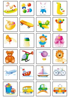 Cute Icons (Online Game) by Subcutaneo Creative Studio, via Behance Speech Therapy Worksheets, Speech Language Therapy, Teachers Day Poster, Preschool At Home, Busy Book, Cute Icons, Lower Case Letters, Creative Studio, Kids Education