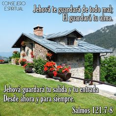 Jehovah's Witnesses, Friendship Quotes, Gazebo, Pray, Outdoor Structures, Salvador, Inspirational, God, Happy
