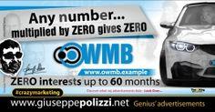 giuseppe Polizzi Any Number crazymarketing genius ing #crazymarketing #giuseppepolizzi #genius #math #zermatt #phrases