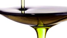 Olive Oil May Help You Eat Less | Olive Oil Times