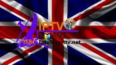 cable iptv United Kingdom hosting playlist may Free Tv Channels, News Channels, Tv Channel List, Free Internet Tv, Running Gif, Day List, Smart Tv, United Kingdom, England