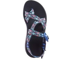 fd80302499 9 Best Chaco Collection 2018 images | Chaco shoes, Shoes sandals ...