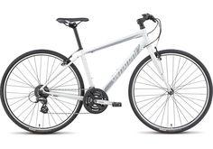 Specialized 2016 Vita Base Women's Road Bike Image