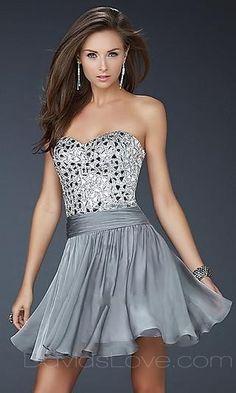 prom dresses prom dresses prom dresses prom dresses prom dresses prom dresses prom dresses prom dresses prom dresses prom dresses