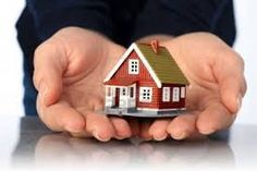 Waynes World homes help you finding the home for sale and real estate purpose. For more help visit here: http://www.waynesworldhomes.com