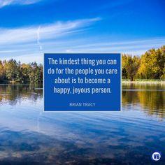 #Quote #People #Happy #Joy