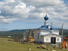 https://flic.kr/p/ThLmUK   IMG_3542   Isle Olkhon – Lake Bajkal (Siberia) Остров Ольхона на озере Байкале (Сибирь)